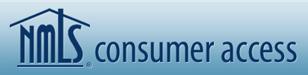 consumer access logo