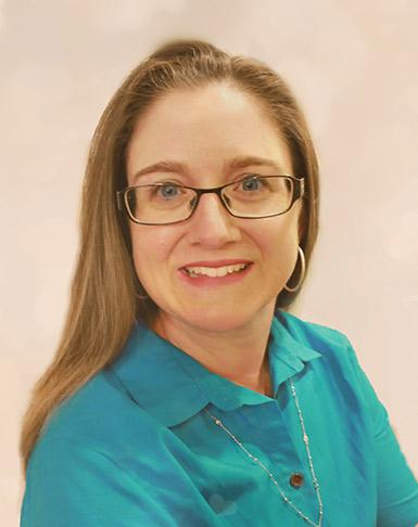 Michelle Heintz